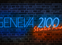 Univers 2100