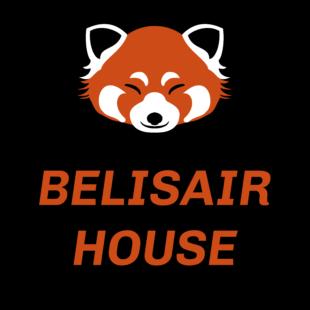 Belisair House ne répond plus !