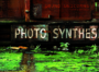 Photosynthèse – Mono