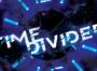 Time Divided – Saga Mp3